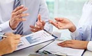 نیاز به مشاوره و خصوصیت یک مشاور خوب