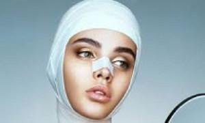 کمالگرایی، اختلالات روانی و جراحی های زیبایی
