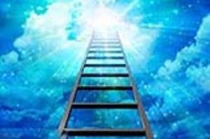مراقبه راه ارتقای هوش معنوی