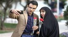 چگونه همسران رابطه شاد و عالی داشته باشند؟