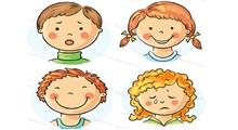 آموزش مدیریت هیجان به کودک در عصر کرونا