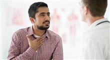عفونت گلو؛ علائم، تشخیص آن (بخش اول)