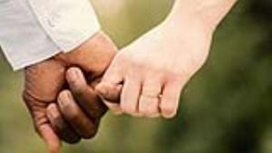 روش های افزایش صمیمیت در بین زوجین (بخش اول)