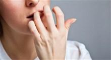 انواع اختلال تیک عصبی و خصوصیات آن