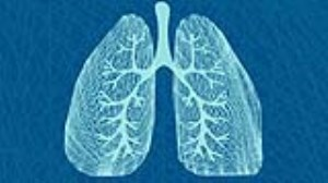 علائم سرطان ریه که باید به آنان توجه کرد (بخش اول)