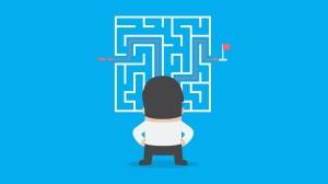 روش هایی برای تقویت مهارت حل مسأله (بخش دوم)