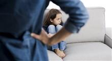 جملاتی کهدر عید نوروز به کودکان نباید گفت (بخش دوم)