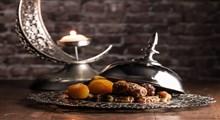 توصیه تغذیه سالم برای ماه رمضان