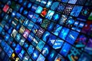 راه های رسیدن به اطلاعات سازنده و مفید از رسانه ها