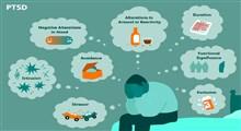 آنچه از استرس پس از سانحه باید بدانید