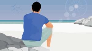 همه آنچه از افسردگی تابستانی باید بدانید (بخش سوم)