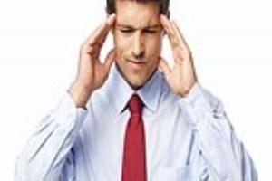 ده راهکار برای کاهش سردرد