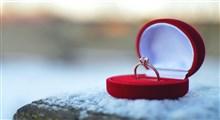 دلایل تاخیر در ازدواج و مجرد ماندنجوانان