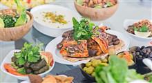 تغذیه ماه رمضان از دیدگاه طب سنتی (بخش دوم)