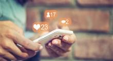 تأثیر متفاوت شبکه های اجتماعی بر دختران و پسران