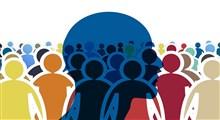 اضطراب اجتماعی، نشانه ها و درمان آن