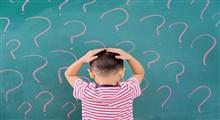 راهکارهای تربیت کودک باهوش