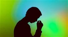 راهکارهایکنترل اضطراب جوانان