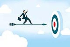 راهکارهای موفقیت با رسیدن به اهداف
