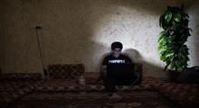 تأثیرات شبکه های اجتماعی بر سلامت روان نوجوانان