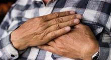 روش هایپیشگیری از بیماری قلبی (بخش دوم)