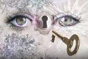 روش مراقبت از چشمان خود را بیاموزیم! (بخش دوم)
