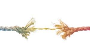 راهکارهای موثر برای پیش گیری از طلاق
