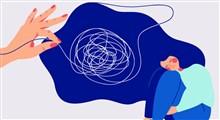 راهکارهای کنترل اضطراب (بخش سوم)