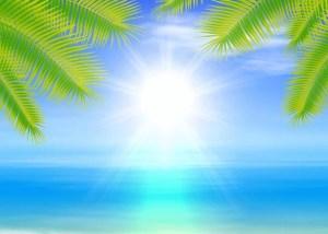 نکاتی برای حفظ سلامتی در تابستان