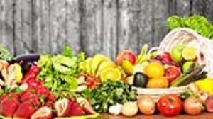 مواد غذایی که ضد سرطان هستند (بخش دوم)