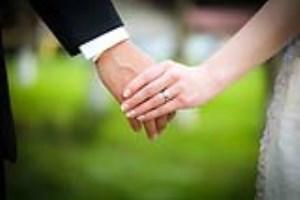 روش های افزایش صمیمیت در بین زوجین (بخش دوم)