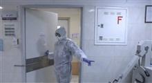 همه ی سوالات درباره ویروس کرونا(بخش دوم)