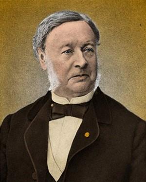 تئودور شوان