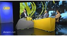 برنامه دوران/ قسمت 22؛ انقلاب الجزایر، تصویری