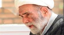 حضرت محمد صلوات الله علیه، اسوۀ الهی
