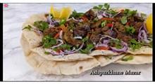 آشپزی | طرز پخت قورمه کباب مزاری