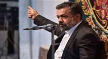 حق و باطل کاندیداها کاملا مشخصه/ حاج محمود کریمی