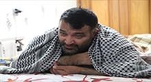خاطره ای تکاندهنده و عجیب از سردار جانباز، حاج ناصر دستاری!