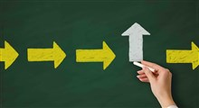 حکمت | ترک عادت / استاد رفیعی