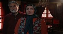 سریالهای تلویزیونی در ماه مبارک رمضان 1400