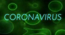 ۹۸ درصد مبتلایان به ویروس کرونا درمان میشوند