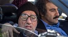 علت حذف بابا پنجعلی از سریال «پایتخت»