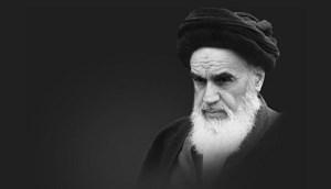 شهادت امام حسین (ع) در راه عقیده و مقصد بود