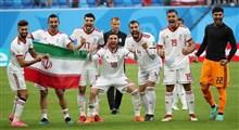 تیم ملی فوتبال همچنان بدون سرمربی!