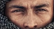 فیلم سینمایی «روز صفر» | ماجرای فعالیتهای جنایتکارانه عبدالمالک ریگی
