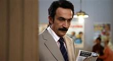 سریال های تلویزیونی رسانه ملی در ماه مبارک رمضان