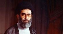 ماجرای تاثیر پیامک خبری «سخنان رهبر انقلاب در نوشهر»، در جلسه با سعودیها