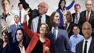 آیا دموکراتها از برجام حمایت میکنند؟