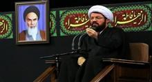 حجت الاسلام عالی: قیام نوجوانان برای یاری امام حسین(ع)