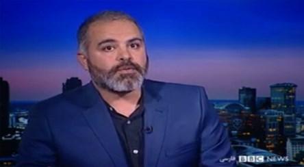 کارشناس بیبیسی: جنگ با ایران بازی پلی استیشن نیست